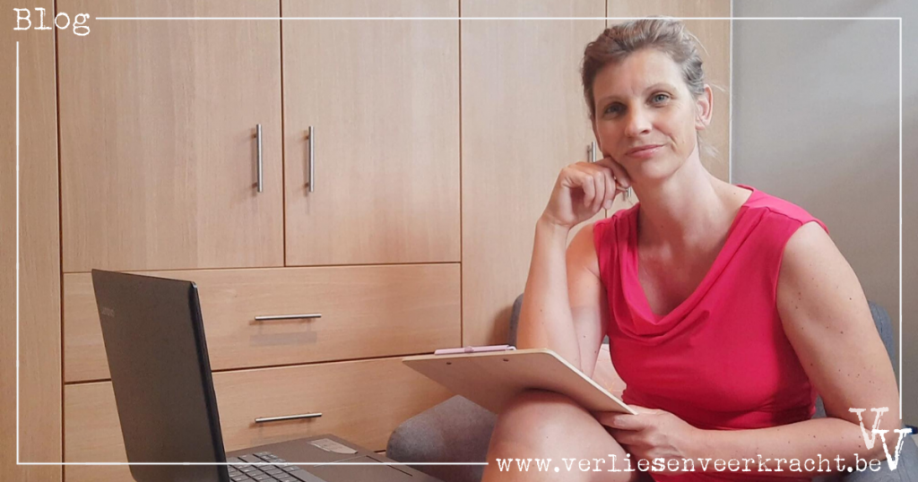 Online miskraambegeleiding